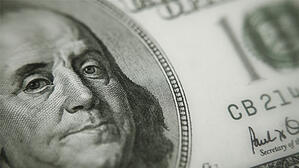 CARES-Act-Stimulus-Money-1-1
