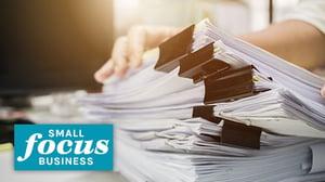 Financial-Records-Organized