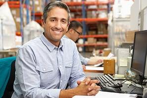 Hispanic-Man-Warehouse-SBA