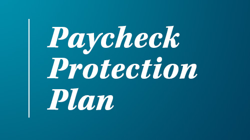 Paycheck-Protection-Plan