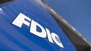 FDIC Building