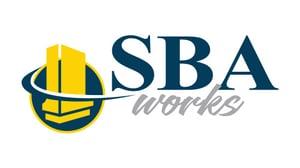 sba-works